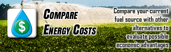https://milab.ksu.edu/files/mil/Compare-Energy-Costs-New.png